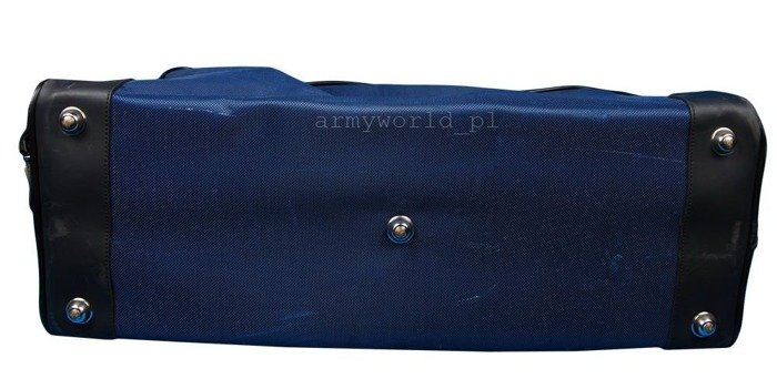 Navy Hand Bag Bundeswehr Military Original Demobil