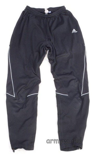 Pants ADIDAS ClimaShell Equipment Original Demobil