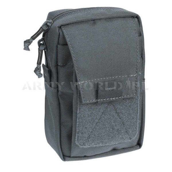 Pocket NAVTEL Pouch® - Cordura® - Helikon - Tex - Shadow Grey