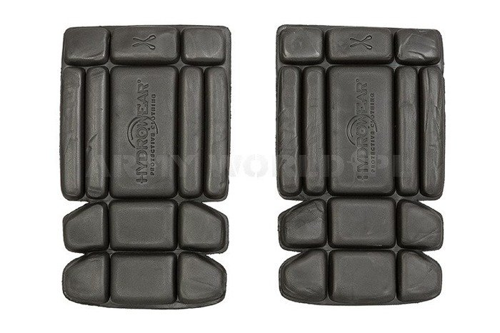 Protective Pad Inserts Bundeswehr HYDROWEAR Demobil