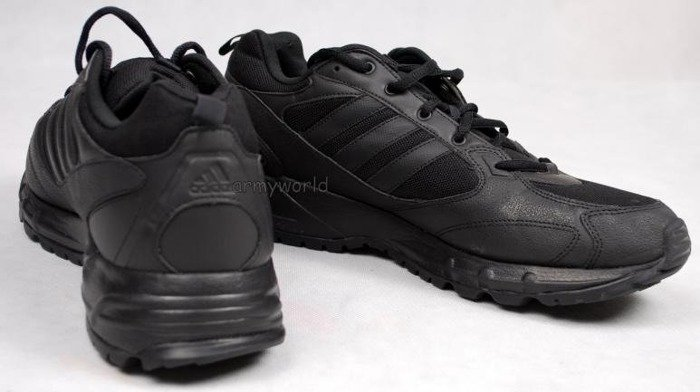 Sport Shoes Adidas Bundeswehr art. nr 915500 Original New