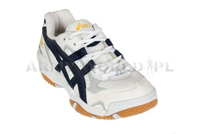 Sport Shoes Dutch Army ASICS Art. Nr BL061 Original Nowe