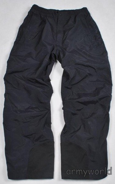 Sweatpants 5.11 Granatowe Original Demobil