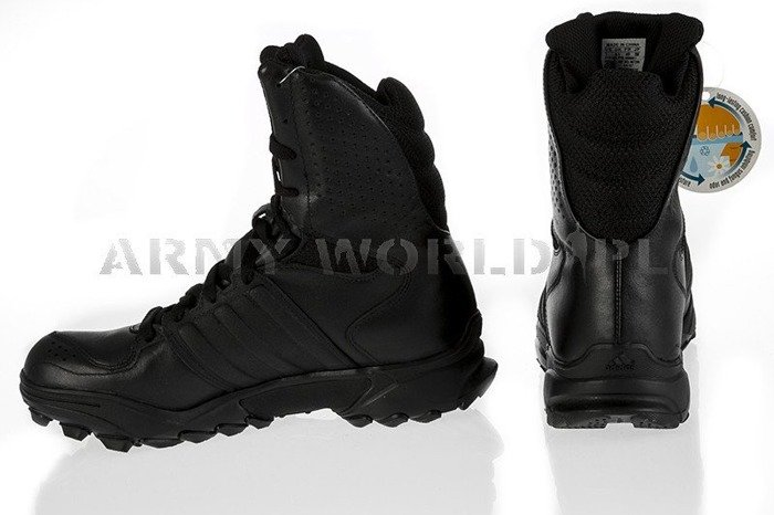 Tactical Shoes Adidas Model GSG-9.2 Original New