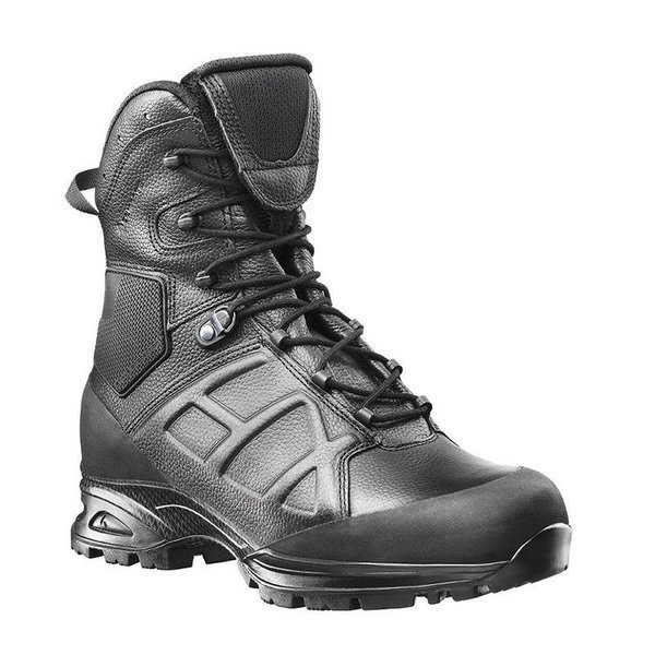 Tactical Shoes Haix ® Ranger GSG- 9X Art. Nr 203301 Original New