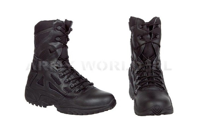 Tactical Shoes Pro Original New
