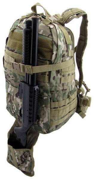 Tactical backpack OPERATION BackPack Wz.93 PL Camo Original - New