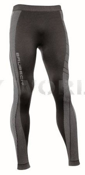 Thermoactive pants DRY Unisex Brubeck New SALE