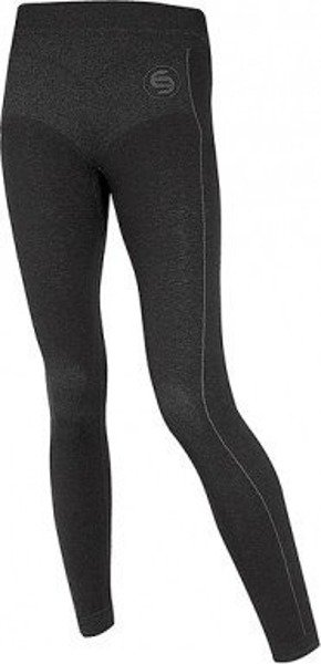 Thermoactive women's pants SOFT MERINO Brubeck