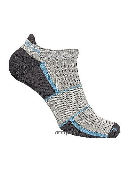 WOMEN' SOCKS Biking Dynamic BRUBECK