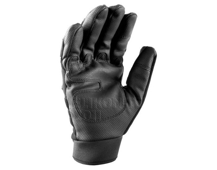 Winter Gloves Helikon Tactical gloves IDW Impact Heavy  Duty Winter