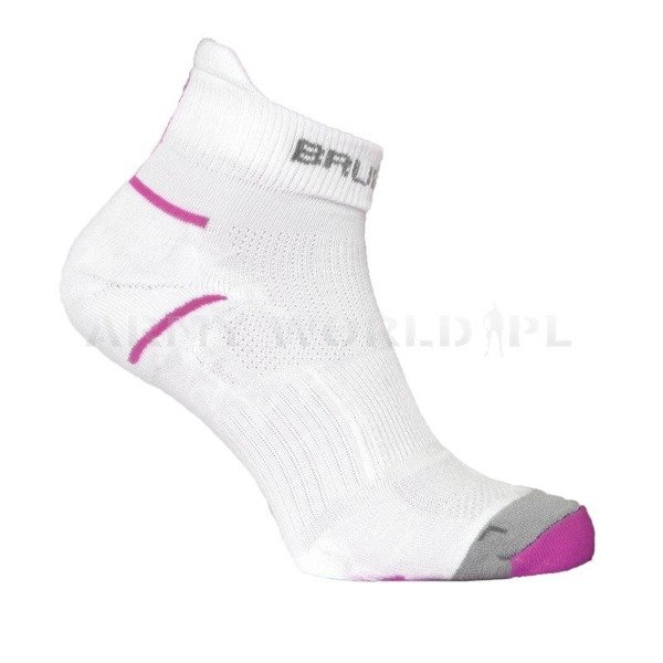 Women's Socks Running Light BRUBECK