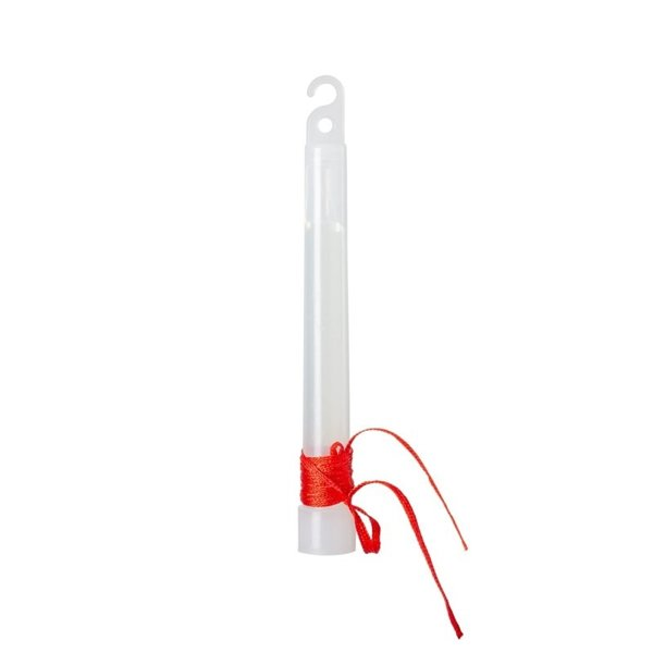 lightstick Blue Helikon-Tex New