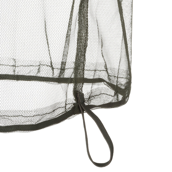 military Mosquito Net  Helikon-tex New