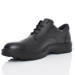 Shoes Haix AIRPOWER® C1 Art. Nr:100501 Original New
