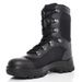 Tactical Shoes Haix Airpower P3 Gore-tex  Art. Nr 108001 New - Bargain - SALE