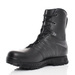 Tactical Shoes Haix ®  GSG9-S CrossTech Original New - II Quality