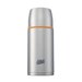 Tourist flask ISO Vacuum  Esbit Silver 0,75l  New