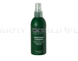 Impregnat Do Obuwia Meindl Conditioner & Proofer 150 ml