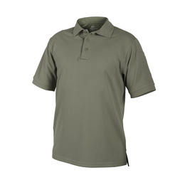 Koszulka Polo UTL - URBAN TACTICAL LINE® TopCool Helikon-Tex Adaptive Green