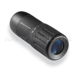 Monokular Echo 7x18 Pocket Scope Brunton Czarny Nowy