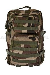 Plecak Model II US Assault Pack LG Kamuflaż CCE Nowy