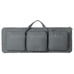 Pokrowiec Na Broń Double Upper Rifle Bag 18 Cordura Helikon-tex Shadow Grey