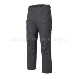 Spodnie Helikon-Tex UTP - Shadow Grey - RIPSTOP Urban Tactical Pant