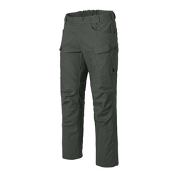 Spodnie Helikon-Tex UTP Urban Tactical Pant Jungle Green Ripstop