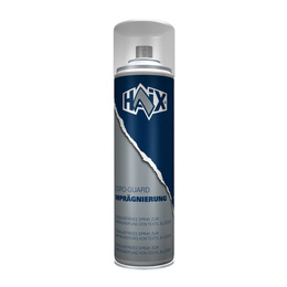 Spray Do Impregnacji Obuwia HAIX 200 ml