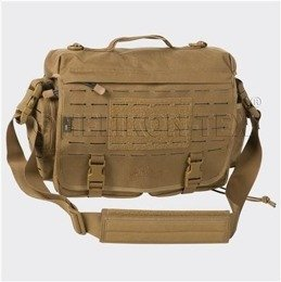 Torba Messenger Bag Direct Action Cordura® Coyote Nowa