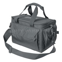 Torba Transportowa Range Bag Cordura Heliko-tex Shadow Grey