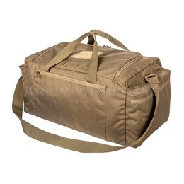 Torba Urban Training Bag Cordura Heliko-tex Coyote