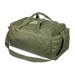 Torba Urban Training Bag Cordura Heliko-tex Olive Green