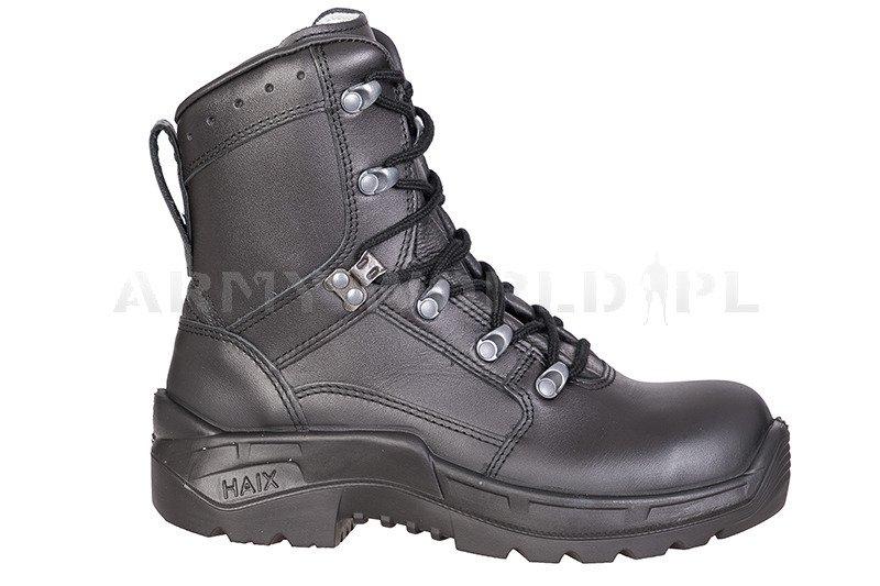http://armyworld.pl/pol_pl_Buty-Haix-HHOO-Chaussures-MROP-Nowe-II-Gatunek-12363_6.jpg