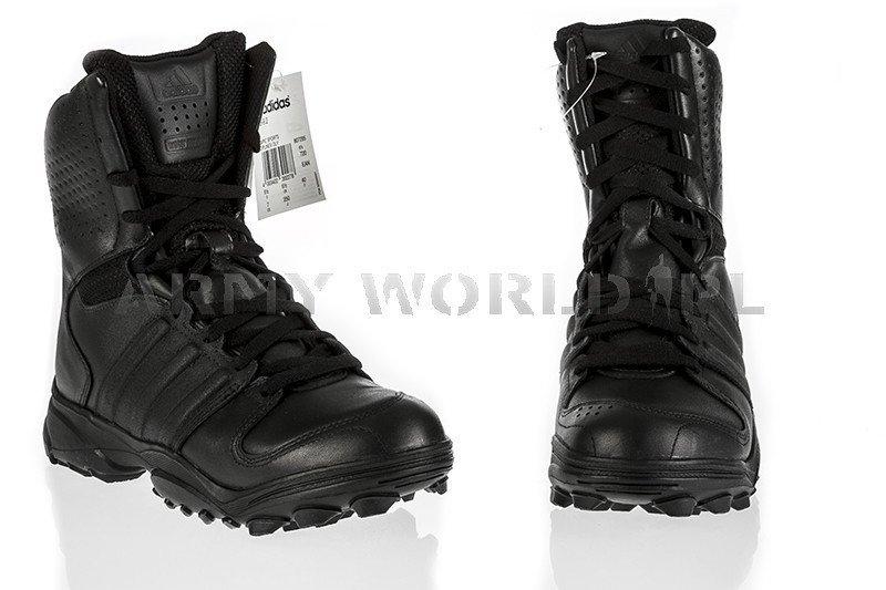 b3e4d8c9f5ea3 buty adidas gsg9 trampki Darmowa dostawa!