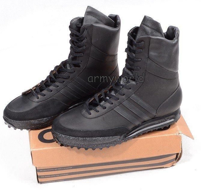 a4d49010854b7 buty adidas gsg,Buty Sportowe Męskie Adidas Gsg 92 •cena 504,00 zł (807295 )•Czarne