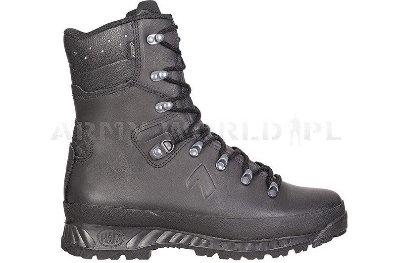 http://armyworld.pl/pol_pl_Buty-Wojskowe-Brytyjskie-Zimowe-Cold-Wet-Weather-Gore-Tex-Czarne-Nowe-II-Gatunek-12364_4.jpg