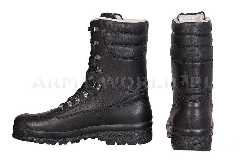 http://armyworld.pl/pol_pl_Haix-HIGH-WALKER-R-Gore-tex-Oryginal-Demobil-9249_5.jpg