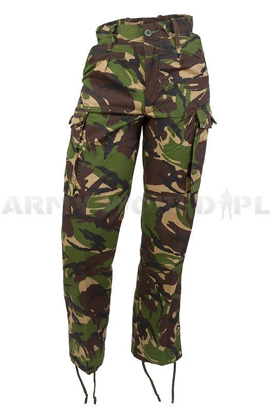 http://armyworld.pl/pol_pl_Spodnie-Bojowki-Wojskowe-Brytyjskie-DPM-Woodland-Lightweight-Oryginal-Nowe-3792_1.jpg