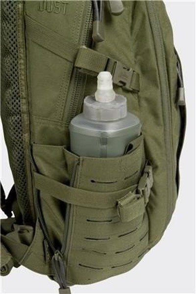 Plecak DIRECT ACTION Dust® Cordura® Oliv Nowy