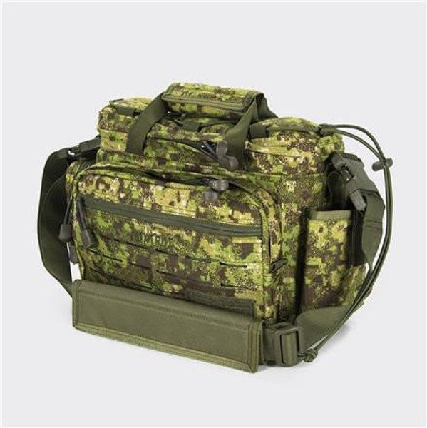 Torba Biodrowa DIRECT ACTION Foxtrot® Cordura® PenCott™ GreenZone