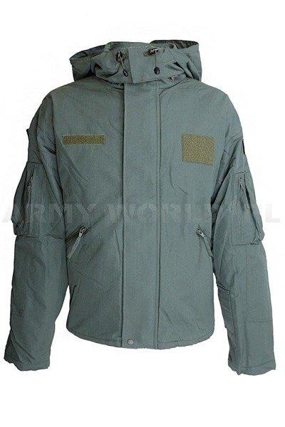 4b92c5575562 Sklep ArmyWorld.pl  11
