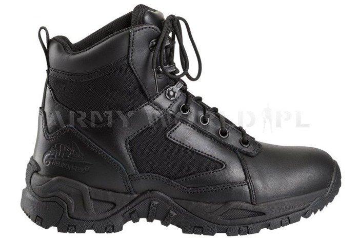 Buty wojskowe taktyczne | Sklep ArmyWorld.pl