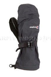 erghaus Gloves Gore-Tex® Navy Blue Original New