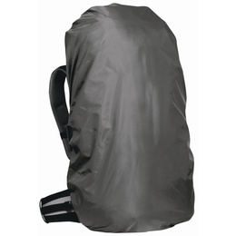 Backpack Cover Wisport 40-50 Liters Black New