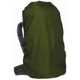 Backpack Cover Wisport 50-60 Liters Olive Green New