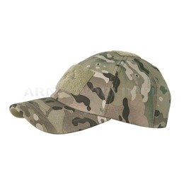 Baseball Cap Winter Version Helikon-Tex Camogrom New