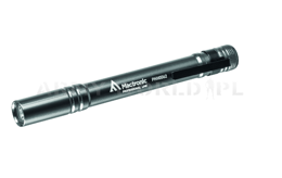 Battery Pen Flashlight Nu-Trail Mactronic 33 lm New