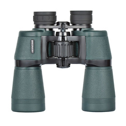 Binoculars Delta Optical Discovery 10*50 New